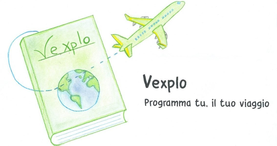 Vexplo